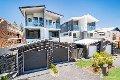 Property photo of 18 Thirteenth Avenue Palm Beach QLD 4221