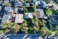 Property photo of 30 Parkmore Road Rosebud VIC 3939