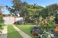 Property photo of 47 Ryrie Road Earlwood NSW 2206