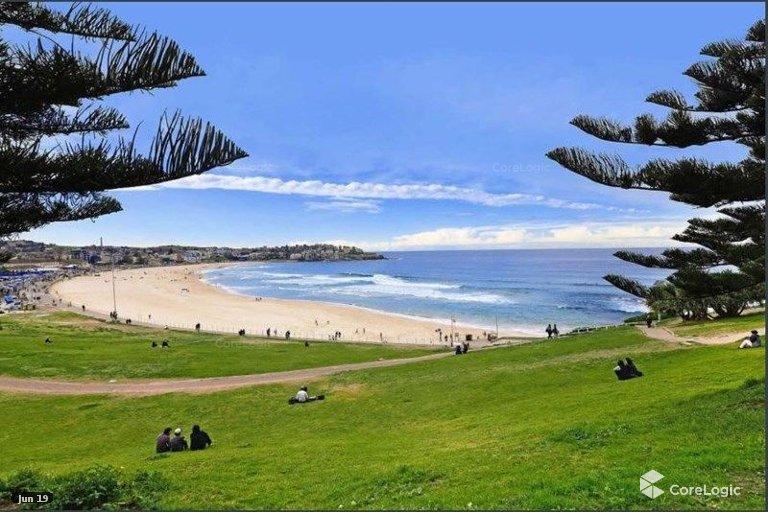 OpenAgent - 1/241-243 Bondi Road, Bondi NSW 2026