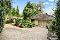 Property photo of 12 Helen Court Castle Hill NSW 2154