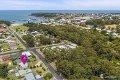 Property photo of 39 Church Street Ulladulla NSW 2539