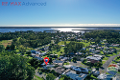 Property photo of 91 Ann Street Donnybrook QLD 4510
