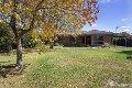 Property photo of 7 Floyd Street Coonamble NSW 2829