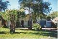 Property photo of 16 Locke Street Abbey WA 6280