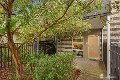 Property photo of 35 Rowe Street Alphington VIC 3078