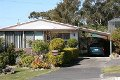 Property photo of 117 Abbotsfield Road Claremont TAS 7011