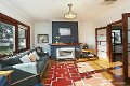 Property photo of 27 Anderson Street East Geelong VIC 3219