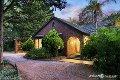 Property photo of 8 McKenzie Lane Narre Warren North VIC 3804