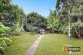 Property photo of 7 Beaconsfield Street Silverwater NSW 2128
