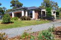 Property photo of 169 Axiom Way Acton Park TAS 7170