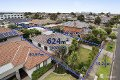 Property photo of 28 Anderson Street Pascoe Vale South VIC 3044