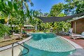 Property photo of 28 Butler Drive Kuranda QLD 4881