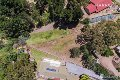 Property photo of 9 Belvedere Court Aberfoyle Park SA 5159