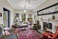 Property photo of 7 Cecil Road Blackheath NSW 2785