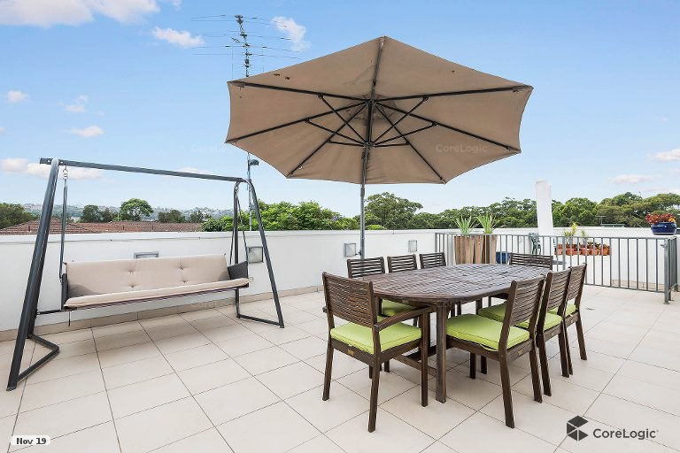 OpenAgent - 7/20 Hawkesbury Avenue, Dee Why NSW 2099