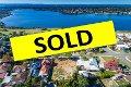 Property photo of 25B Sulman Avenue Salter Point WA 6152