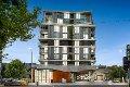 Property photo of 401/1 Acacia Place Abbotsford VIC 3067