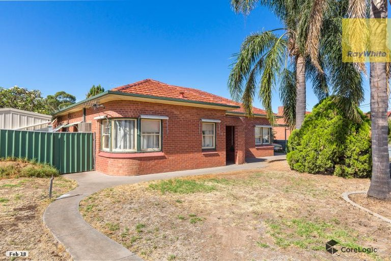 OpenAgent - 42 Galway Avenue, North Plympton SA 5037