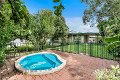 Property photo of 55 Byrne Circuit Moil NT 0810