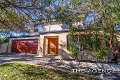 Property photo of 19A Peppering Way Westminster WA 6061