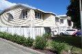 Property photo of 20 Argyle Street Albion QLD 4010
