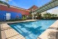 Property photo of 73/35 Hamilton Road Moorooka QLD 4105