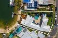 Property photo of 10 Beverley Crescent Broadbeach Waters QLD 4218