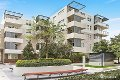 Property photo of 6103/9 Angas Street Meadowbank NSW 2114