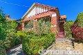 Property photo of 11 Childers Street Kew VIC 3101