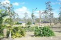 Property photo of 10 Brypat Close Burrum Heads QLD 4659