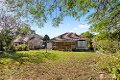 Property photo of 12 Keera Street Coorparoo QLD 4151