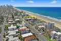 Property photo of 1/108 Albatross Avenue Mermaid Beach QLD 4218