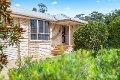 Property photo of 33 Lomandra Place Ulladulla NSW 2539