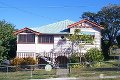 Property photo of 38 Bridge Street Albion QLD 4010