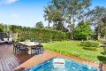 Property photo of 79 Chelmsford Avenue East Lindfield NSW 2070