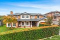 Property photo of 6 Bushview Drive Kellyville NSW 2155