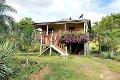 Property photo of 18 Vaughan Road Darts Creek QLD 4695