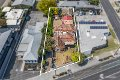 Property photo of 1235 Point Nepean Road Rosebud VIC 3939