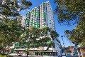 Property photo of 1708/7-9 Gibbons Street Redfern NSW 2016