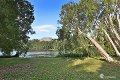 Property photo of 1256 Riverway Drive Kelso QLD 4815