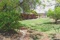 Property photo of 2 Little Bend Breakaway QLD 4825