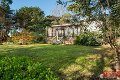 Property photo of 41 Rhyll-Newhaven Road Rhyll VIC 3923