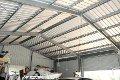 Property photo of 31 Sanderling Drive Boonooroo QLD 4650