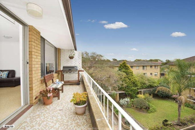 OpenAgent - 23/101 Pacific Parade, Dee Why NSW 2099