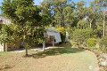 Property photo of 19 Forest Court Albany Creek QLD 4035
