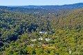 Property photo of 118 Narrowleaf Road Advancetown QLD 4211