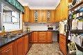 Property photo of 39 Mason Street East Wagga Wagga NSW 2650