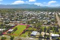 Property photo of 1361 Riverway Drive Kelso QLD 4815