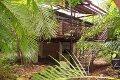 Property photo of 9 Gaden Circuit Jingili NT 0810